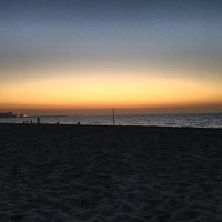 Photo taken at The St. Regis Saadiyat Island Resort by Abdulla A. on 4/8/2013