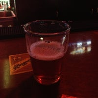 Photo taken at Tapps Pub by Kailyn H. on 12/8/2012
