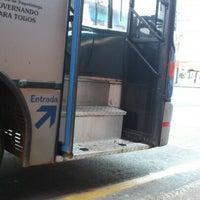 Photo taken at Mercadao Itapetininga by Celio Adriano on 12/4/2012