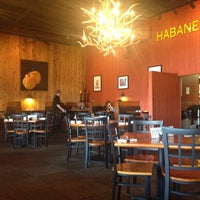 Photo taken at Habanero Mexican Grill by Niq H. on 11/27/2012