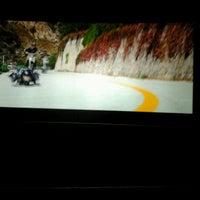 Photo taken at LFS Cinemas by Nuratiqah R. on 1/12/2013