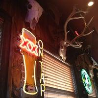 Photo taken at Limp Lizard by Dani T. on 11/15/2012
