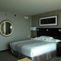 Photo taken at Borgata Hotel Casino & Spa by Jennifer R. on 6/17/2013