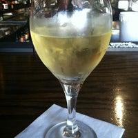 Photo taken at Dolce Vita Cafe & Bar by Terri M. on 10/4/2012