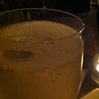 Photo taken at Posto Pubblico by Lee H. on 11/20/2012
