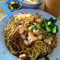 Photo taken at Restoran Yong Len by GL N. on 7/7/2013