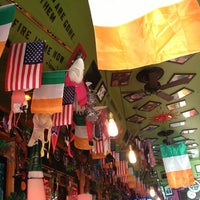 Photo taken at O'Connor's Public House by Darlene R. on 3/5/2013