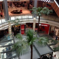 Photo taken at Westfield Chatswood by Vindika D. on 11/24/2012