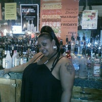 Photo taken at Cookies Lounge by Ms. Moshay G. on 12/9/2012