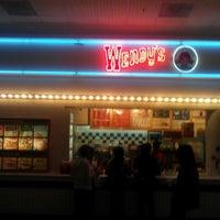Photo taken at North DeKalb Mall by Randy J. on 1/5/2013