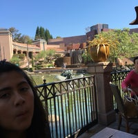 Photo taken at The Prickly Pear Cantina by Dana N. on 8/28/2016