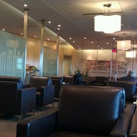 Photo taken at Maple Leaf Lounge by Stanley S. on 8/18/2011