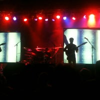 Photo taken at The Webster Theater by Rob K. on 5/28/2012
