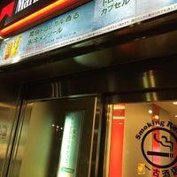 Photo taken at 一古酒店 by fudeji t. on 8/19/2015