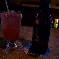 Photo taken at Mickeys Tavern by Lisa H. on 3/15/2014