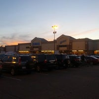 Photo taken at Kroger by Mike on 12/10/2012