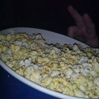 Photo taken at Starplex Cinema 10 by Tony C. on 3/15/2014
