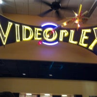 Photo taken at Starplex Cinema 10 by Tony C. on 11/25/2012