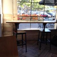 Photo taken at Starbucks by diana f. on 10/31/2013