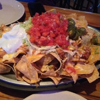 Photo taken at Miller's Orlando Ale House by Danny L. on 9/27/2013
