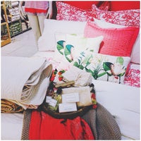 Photo taken at Zara Home by Maria L. on 8/28/2015
