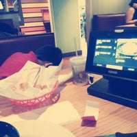 Photo taken at Chili's Grill & Bar by lawrence w. on 10/31/2014