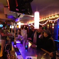 Photo taken at 169 Bar by Spotted by Locals - city guides by locals on 10/1/2013