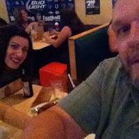 Photo taken at JT's Sports Bar by Michael K. on 10/3/2014