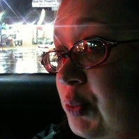 Photo taken at Taco Bell by Seraphyne n. on 1/14/2013