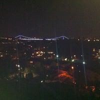 Photo taken at Yalilar by Ahmet K. on 4/26/2013