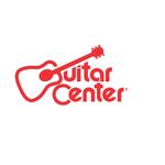 Photo taken at Guitar Center by Guitar C. on 1/9/2015