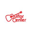 Photo taken at Guitar Center by Guitar C. on 7/30/2014