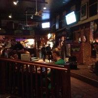 Photo taken at Strange Brew Tavern by Jay T. on 5/3/2013