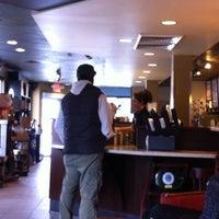 Photo taken at Starbucks by Roy H. on 4/13/2013