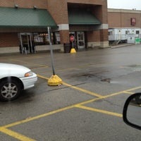 Photo taken at Piggly Wiggly by Edward G. on 12/3/2012