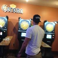 Photo taken at Prairie Pub by 💀Charlie🇺🇸 B. on 4/6/2013