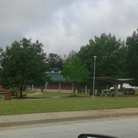 Photo taken at Rest Area No 53 by Will W. on 5/5/2013