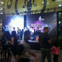 Photo taken at Braga CityWalk by Marlene G. on 12/20/2016