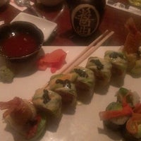 Photo taken at Silk Road Gourmet Chinese by Jennifer R. on 4/15/2013
