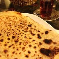 Photo taken at Otantik Ev Yemekleri by FİGEN on 4/9/2013
