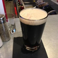 Photo taken at Bar Symon by Matt C. on 7/11/2013