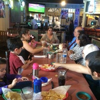 Photo taken at Don Carlos Mexican Restaurant by Vlad D. on 2/23/2014