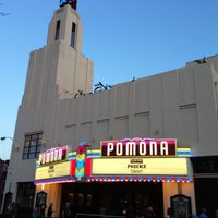 Photo taken at Fox Theater by Bryan H. on 4/12/2013