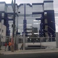 Photo taken at Universidade Nove de Julho (Uninove) by Assis B. on 12/9/2012
