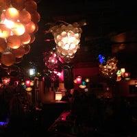 Photo taken at Casanova Cocktail Lounge by timoni w. on 5/10/2013