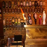 Photo taken at Still Worldly Eclectic Tapas by T J. on 4/28/2013