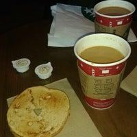 Photo taken at Starbucks by Wendy on 12/30/2012