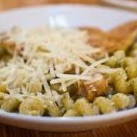 Photo taken at Noodles & Co by Amelia K. on 12/13/2012