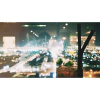 Photo taken at Kris with a view by Tobias K. on 9/30/2014