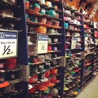 Photo taken at Bloomingdale's by Bulat G. on 1/9/2013